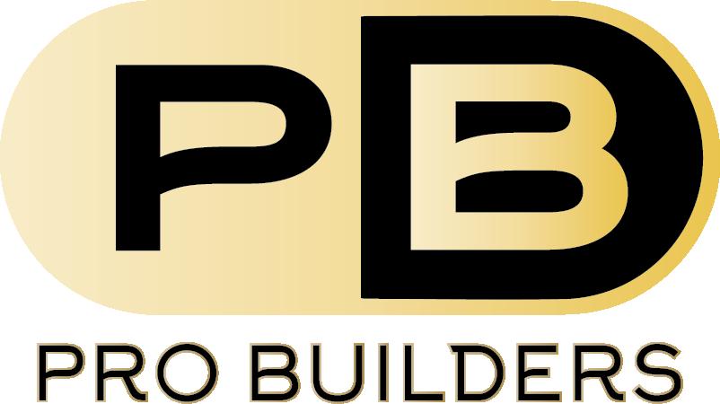 Pro-Builders