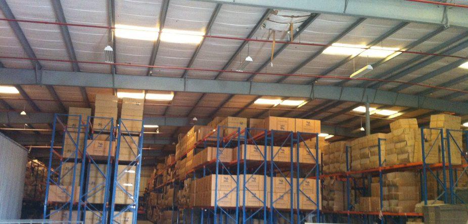 4-Warehouse-min