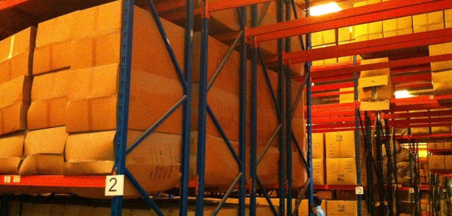 5-Warehouse shelves-min