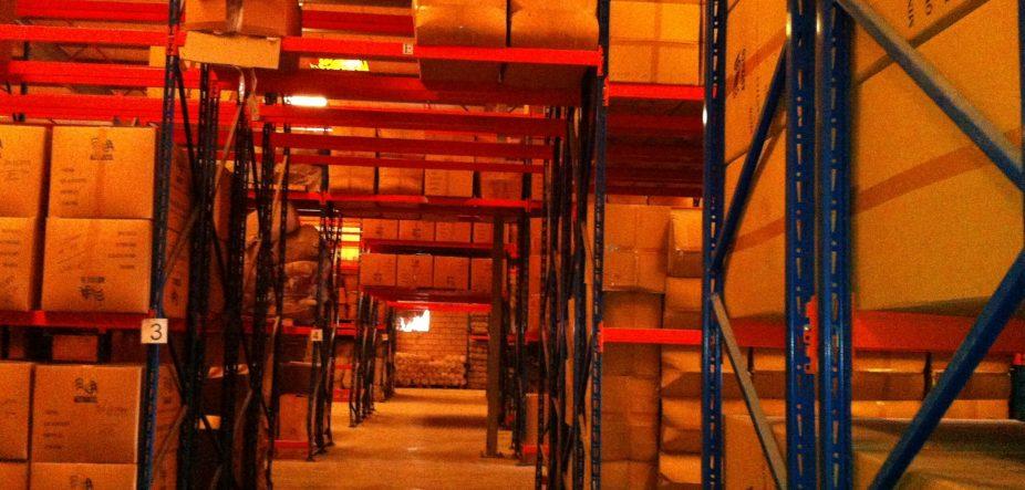 6-Warehouse corridore-min