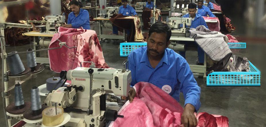tailors-min